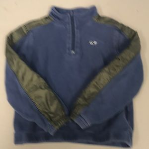 Vineyard Vines boys sweatshirt